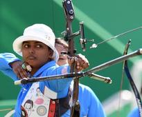 Archery World Cup Stage II: All eyes on Deepika Kumari after Indian archers have dismal outing on Day 1