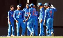 What Team India needs to do to become No.1 in ODIs