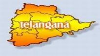 Telangana's budget session to begin tomorrow