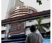Kassa case: BSE asks clients to file arbitration in 90 days