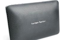 Harman Kardon Esquire 2: Good speaker for every sound