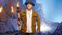 Watch: The latest promo of 'Bigg Boss 10' has Salman Khan in Indiana Jones avatar