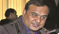 Rahul Gandhi is not that intellectually superior. BJP recognises talent, says Himanta Biswa Sarma