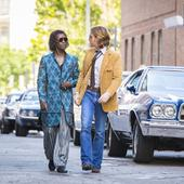 Film Review: Miles Ahead