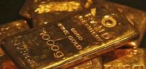 India's gold import to fall by 25 per cent in April: Bombay Bullion Association