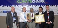 2nd International Conference on Community-Based Adaptation (CBA2)