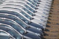 Passenger vehicle growth may top 6-8%