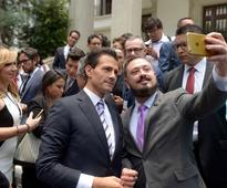 Is the world becoming pro-gay? Mexico joins U.N. coalition promoting LGBT's political agenda