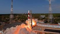 After IRNSS-1H's failure, ISRO will resume satellite launches by December