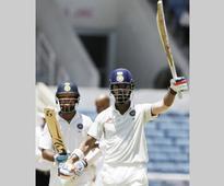 2nd Test: Virender Sehwag calls centurion KL Rahul 'Bhoonka Batsman'