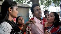 Murshidabad hospital fire: Two killed, CM Mamata Banerjee orders CID probe