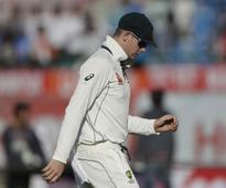 India vs Australia: Steve Smith not 'temperamentally sound enough' to lead, says ex