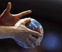 Qatar insurer teams up with handball association
