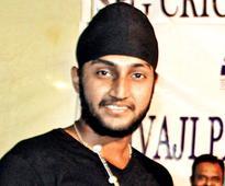 Harmeet Singh presence brings best out of me: Aamir Aziz