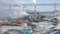 Norilsk Nickel appeals $44.5 million impact tax liability assessment