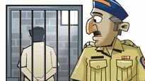 Youth detained for criticising TMC councillor on Facebook