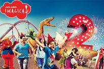 Adlabs Entertainment launches Imagica Snow Park