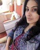 Don't be an abla nari, Kamya Panjabi's advice to deal with stalkers and eve-teasers