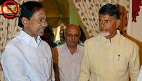 Two CMs, two about-turns: What made KCR and Naidu flip-flop on note ban