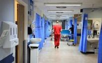 NHS rationing: hip-replacement patients needlessly suffering in pain on operation waiting lists