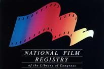 With '20,000 Leagues,' the National Film Registry Reaches 700