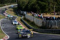 Haribo Racing Inherits VLN 8 Win After Post-Race Penalty