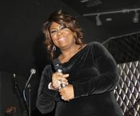 Kim Burrell removed from BMI performers list