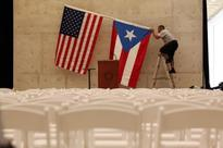 U.S. lawmakers endorse 'stay' on litigation in Puerto Rico rescue