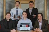 Jersey Finance embraces digital technologies for new website