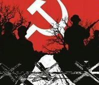 5 Maoists gunned down in encounter in Bihar'...
