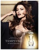 Sofia Vergara launches new fragrance collection