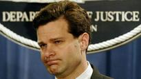 Donald Trump picks former US assistant attorney general Christopher Wray to lead FBI