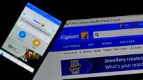 Morgan Stanley now values Flipkart less than $10 billion