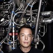Elon Musk congratulates ISRO scientists on world record