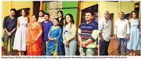 Kangana Ranaut's Gujarati connection