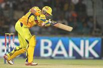Chennai make fifth IPL final with big win over Mumbai