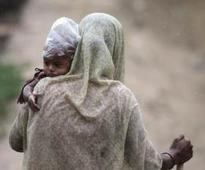 Congo attacks displace civilians, destroy infrastructure - bishop