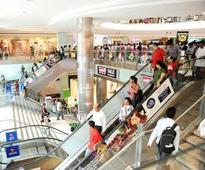 Mangaluru Mall to keep its doors open till midnight during festive season