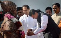 Uddhav Thackeray Has Given Remote Control Of Power To Me: Devendra Fadnavis
