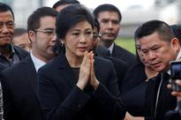 Trial of ousted Thai PM Yingluck to end in July 2017 - lawyer