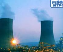 Fitch assigns BBB- rating to NTPC with stable outlook