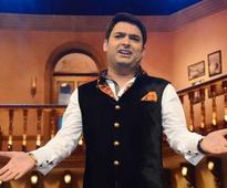 Here's the real reason why Kapil Sharma's 'Comedy Nights' went off air
