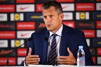 Premier League chief Richard Scuadmore admits winter break has 'more prospects' than ever before
