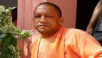 Morale of UP police has gone up since Yogi became CM: BJP