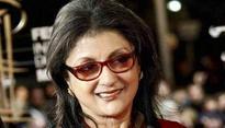 Aparna Sen: A film is not a preacher's pulpit