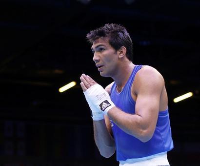 Manoj Kumar appeals PM Modi to sort out boxing mess