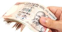 NRIs can deposit old banknotes till June 30