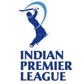 IPL 2016 Player Draft: Press Release from Rajkot team