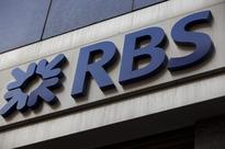 RBS Will Pay $1.1 Billion Over Its Role in the Global Financial Crisis