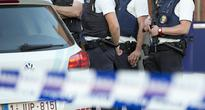Woman Stabs Three With Knife in Central Belgium